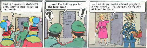 Al-Dente-Tintin
