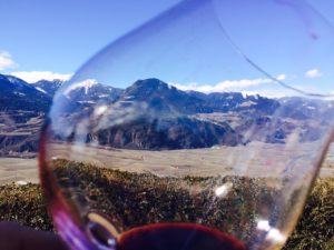 sean-diggins-pic-alto-adige-through-a-glass-brightly