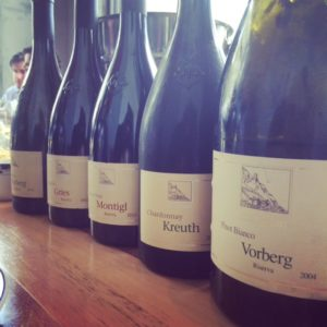terlano-lunch-wines-april-2015