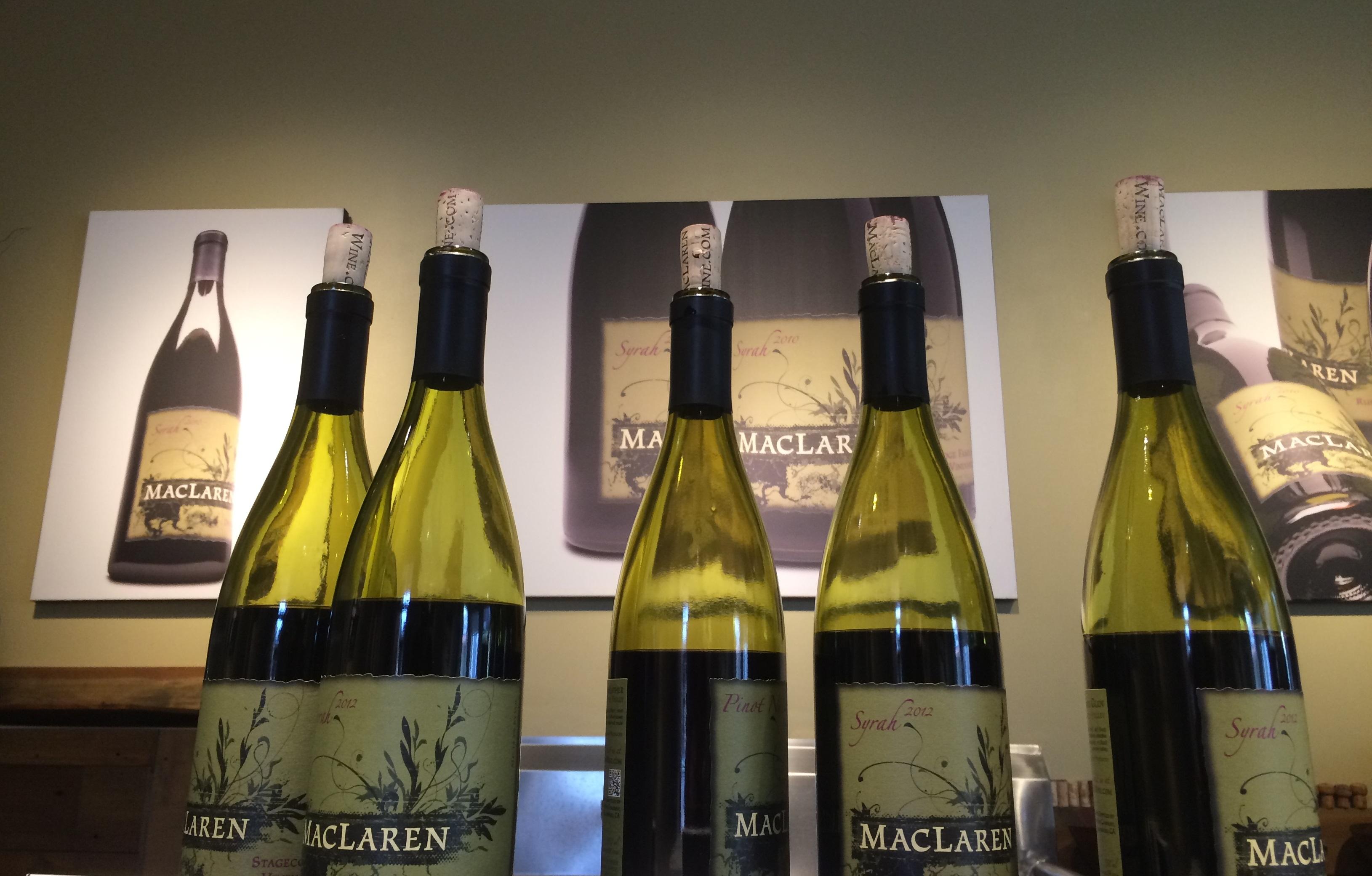 maclaren-tr-bottle-shot