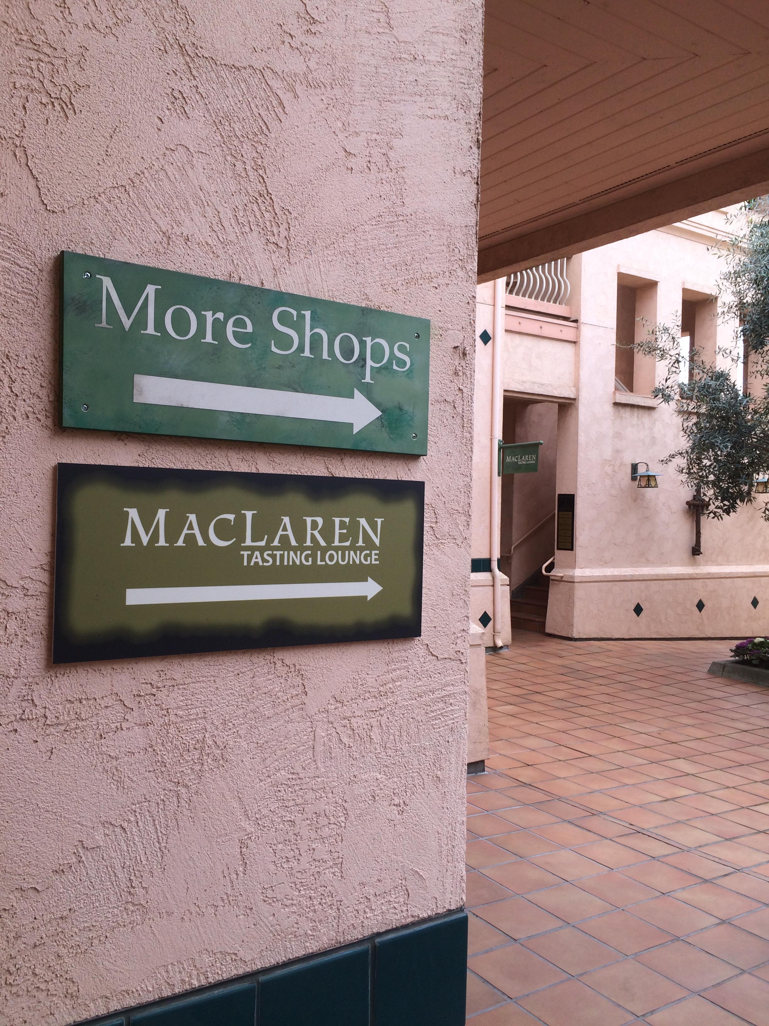 maclaren-tr-exterior