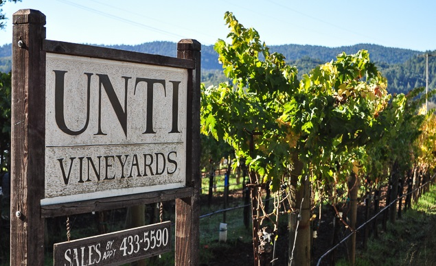 unti-vineyard